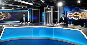 Başkanımız Ali Koç ve Kaptanımız Emre Belözoğlu'ndan 'Vefa Kampanyası'yla İlgili Açıklama