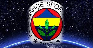Fenerbahçe'den 'taraftar maketi' projesi!