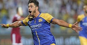 Fenerbahçe'ye CAS'tan müjdeli haber!