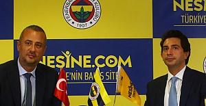 Kulübümüz, Eşya Piyangosu düzenliyor..