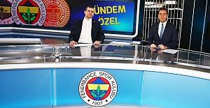 Metin Sipahioğlu: Bugün tek ses olma günüdür..