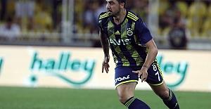 Ozan Tufan'a Premier Lig'den teklif geldi! Ozan Tufan Gidiyor mu?