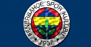 beIN SPORTS, Fenerbahçe#039;ye dava...