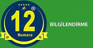 Fenerbahçe, Başakşehir'i 3 eksikle ağırlayacak
