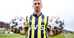 Fenerbahçe'de Mert Hakan pişmanlığı!