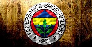 Fenerbahçe sosyal medyada dünya devleriyle...