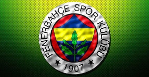 Galatasaray#039;a sert cevap! quot;Tamamen...