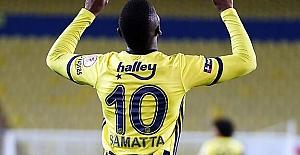 Mbwana Samatta, Club Brugge'e gidecek iddiası!