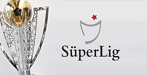 Süper Lig'de Kim, Nasıl Şampiyon Olur?