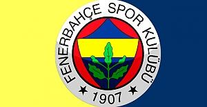 Eyüp Yeşilyurt, Fenerbahçe başkanlığına aday olduğunu açıkladı