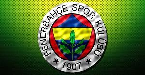 Fenerbahçemiz'den yıldızsız logo açıklaması