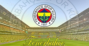 Süper Lig'de 4-16. hafta programları...