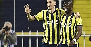 Fenerbahçe'ye Trabzonspor maçı öncesi Valencia şoku