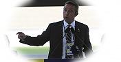 Kulübümüzün Olağan Mali Genel Kurul toplantısı yapıldı