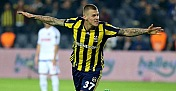 Fenerbahçeli yıldız Başakşehir'e doğru!