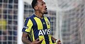 Fenerbahçe'nin yıldızı Jailson'a dev talip
