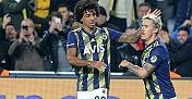 Luiz Gustavo: Ricardo Rodriguez Fenerbahçe'yi sordu