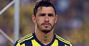Fenerbahçe, Al-Nassr'a ihtarname gönderdi!