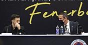 Mesut Özil'den Burak Yılmaz'a yanıt geldi..KAPAK gibi cevap..