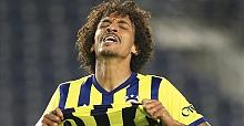 Luiz Gustavo Fransa yolcusu! Üç kulüp talip oldu