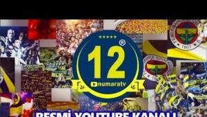 12 Numara